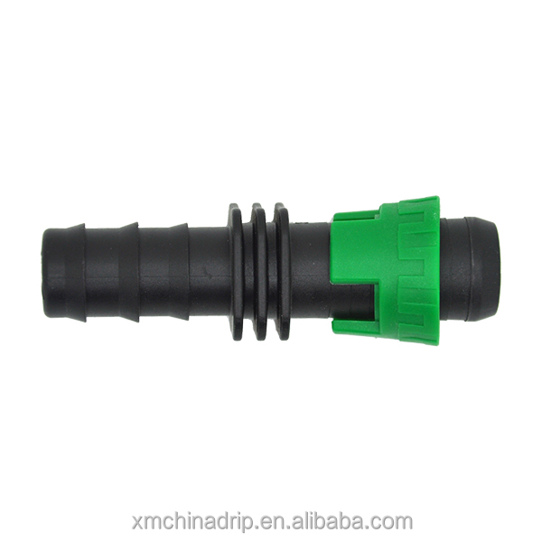 Drip irrigation DF4536 micro irrigation