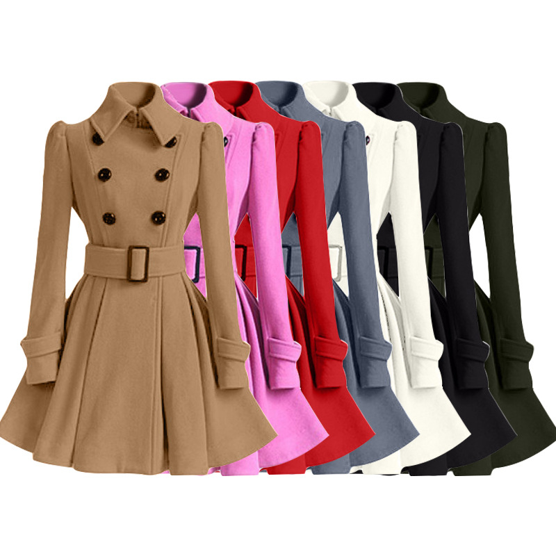 सस्ते गुणवत्ता कार्यालय लेडी कोट थोक जैकेट देवियों मलेशिया ऑस्ट्रेलियाई कपड़े महिलाओं सर्दियों कोट