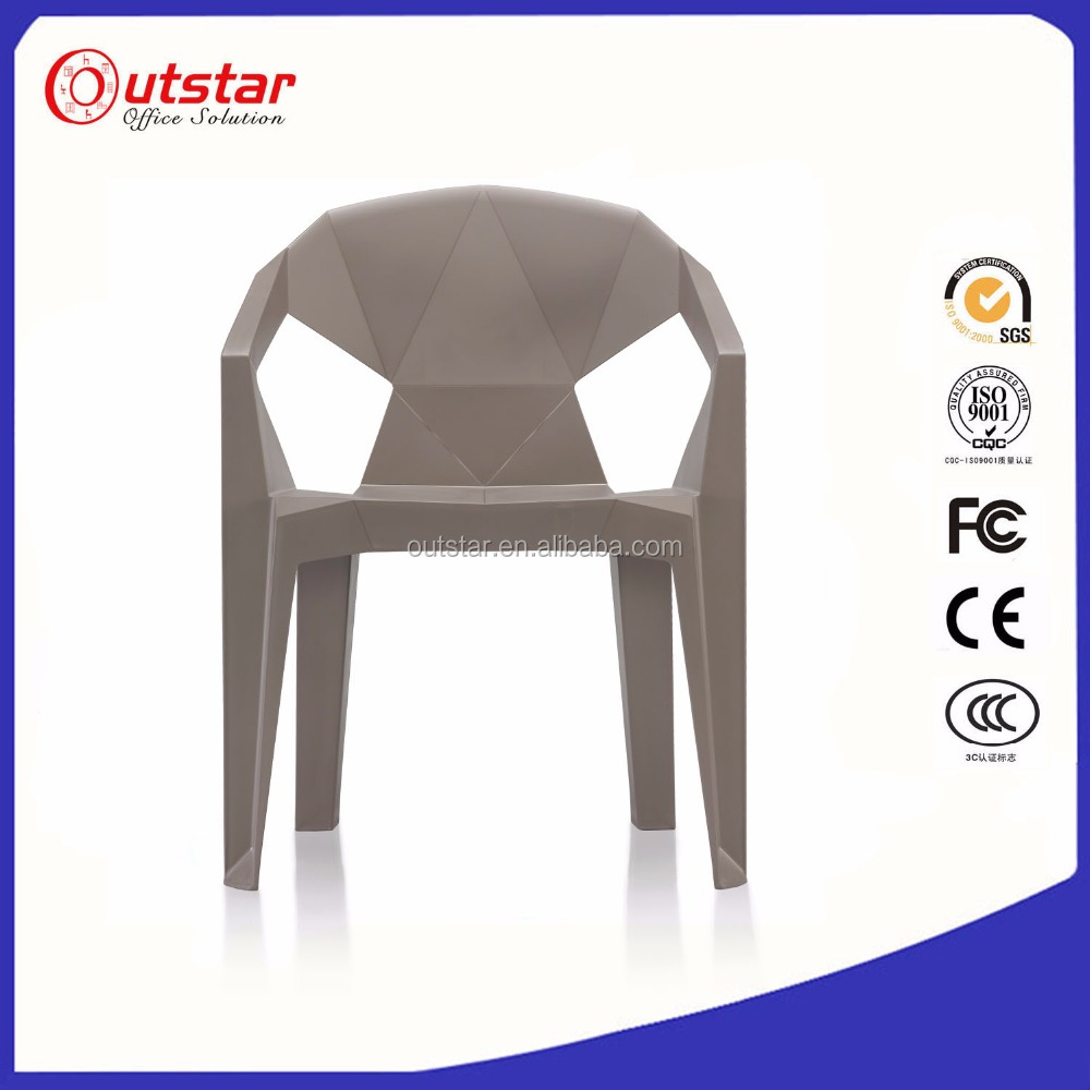 Plastic Folding Chairs Wholesale Plastic Folding Chairs Wholesale