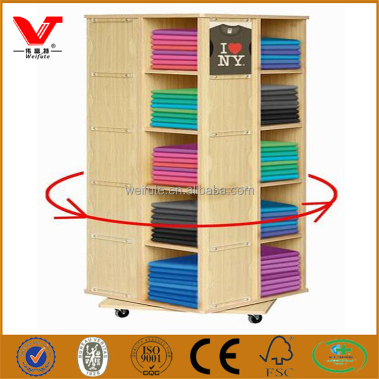 ropa de diseo moderno display estanterias para niostienda del nio hanging clothes rack estanterias buy product on alibabacom