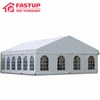 Clear tent transparent tent maker in China