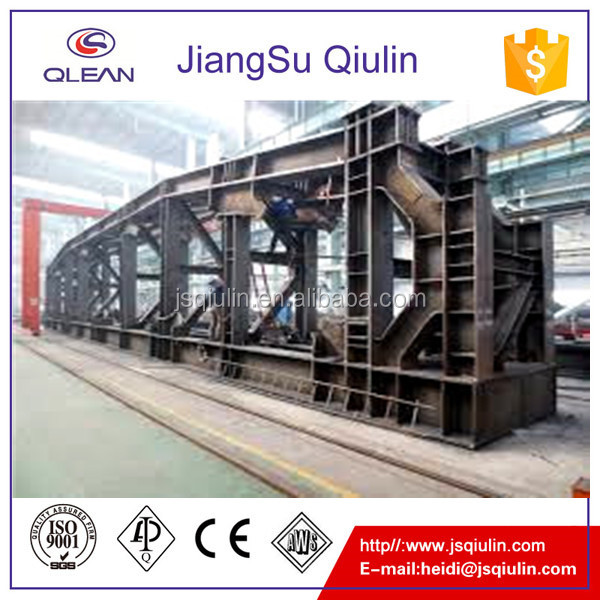 Buy Cheap China steel framed buildings ltd Products, Find China ...