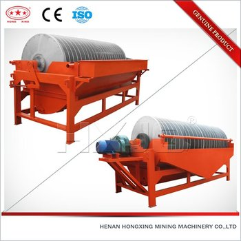 hongxing rotary kiln is low energy The series of ore dressing equipment manufactured by henan hongxing adopt new structure, material and technology the wide application of mechatronics and automatic.