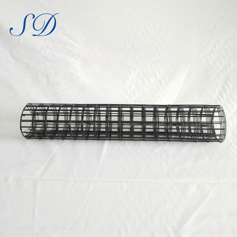 Concrete Wire Mesh Panels, Concrete Wire Mesh Panels Suppliers and ...