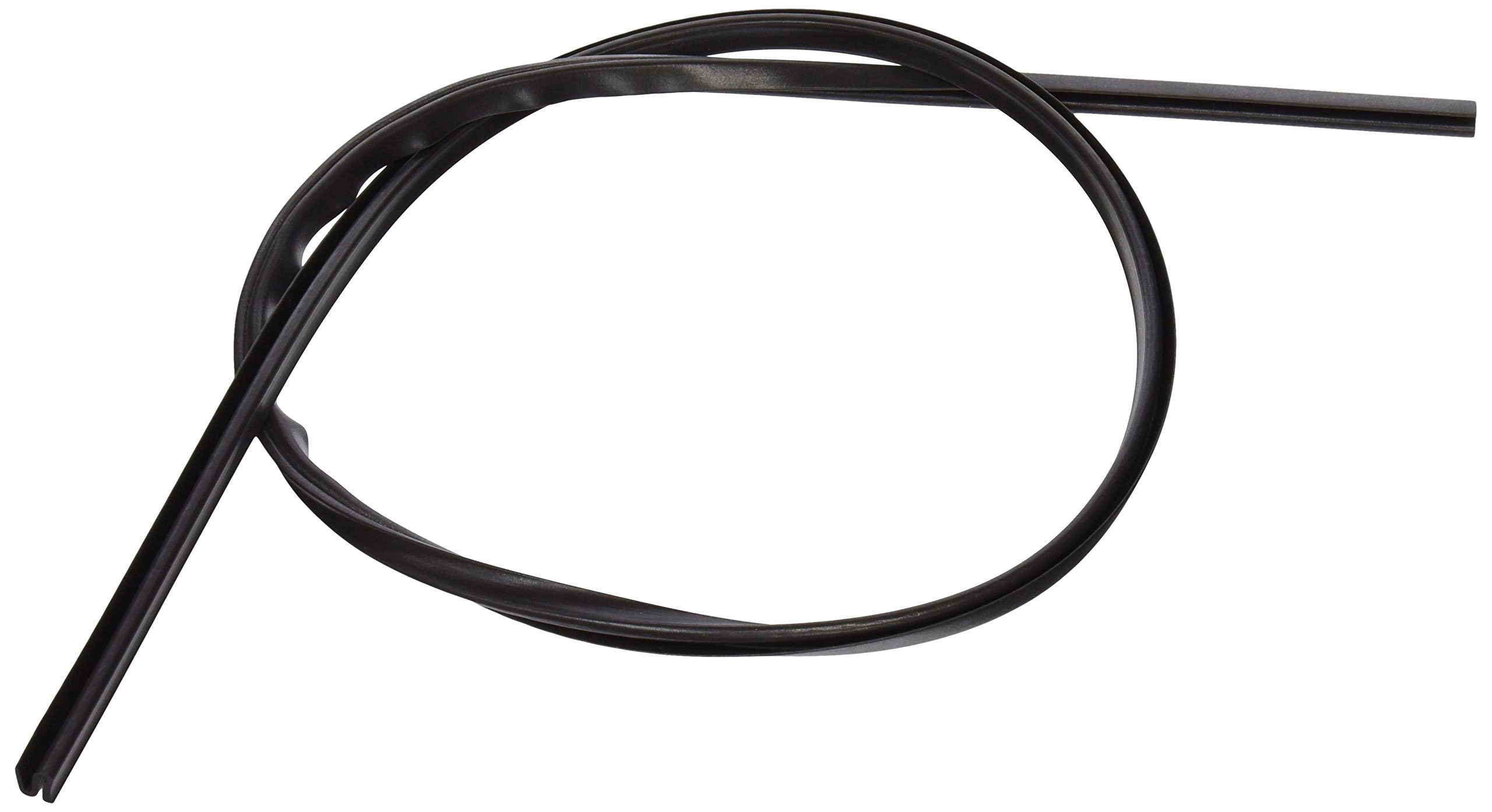 General Electric WB04T10050 Range//Stove//Oven Gasket by General Electric
