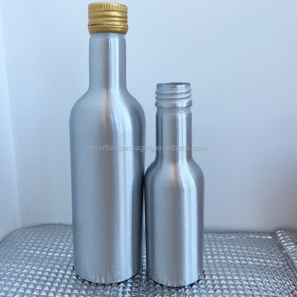 Engine Oil Bottle Design, Engine Oil Bottle Design Suppliers and ...