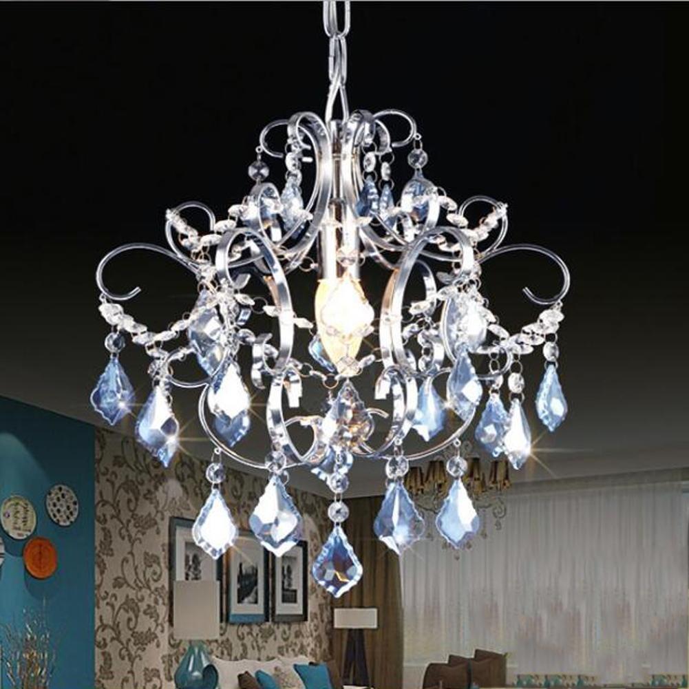 Wei-d Ceiling Fixture Pendant Lamp LED Restaurant Lights Personalized Bar Chandelier Creative Clothing Store Pendant Light , light