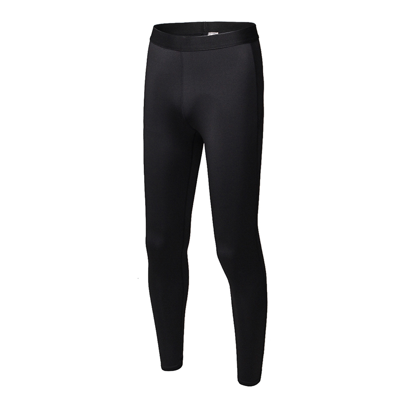 Yoga Running Workout Gym Fitness High Waisted Women's Exercise Pants
