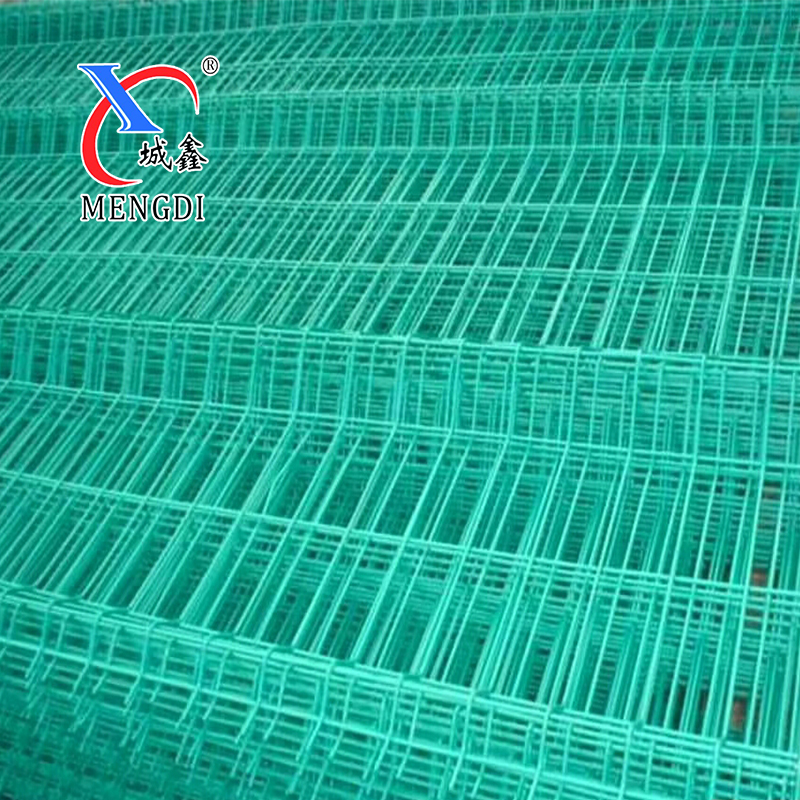 Wire Mesh Panels Lowes, Wire Mesh Panels Lowes Suppliers and ...