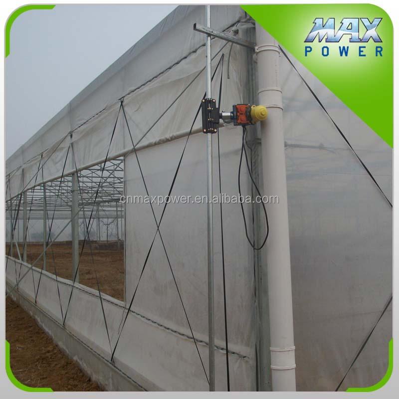 36+Greenhouse Plastic Roll