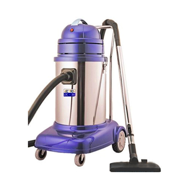 LRC-15 professional vacuum cleaner for cleanroom/15L vacuum cleaner machine/industrial vacuum cleaner