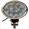 /product-detail/high-quality-27w-led-work-light-light-12v-27w-led-work-light-new-27w-car-led-tuning-light-led-work-light-60519465853.html