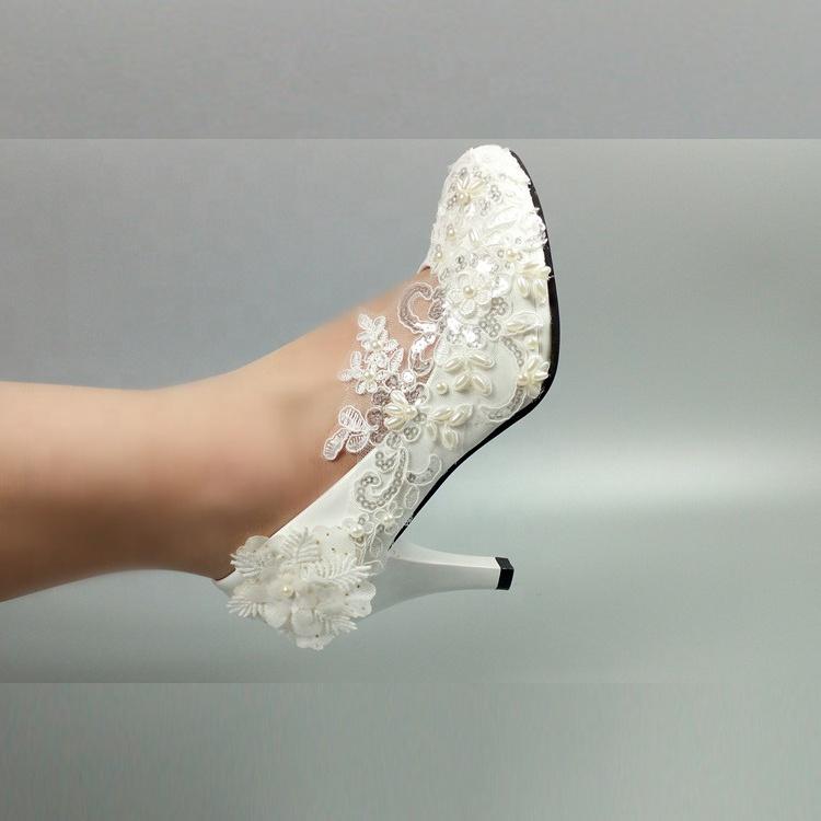 f890821998a5b مصادر شركات تصنيع بابا الأحذية وبابا الأحذية في Alibaba.com