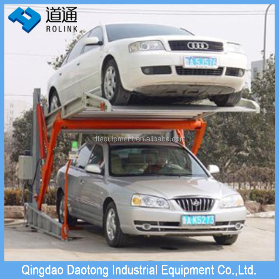 Underground Car Garage Suppliers And Manufacturers At Alibaba
