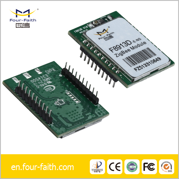 embedded low cost gsm wireless small zigbee rf module with rs232