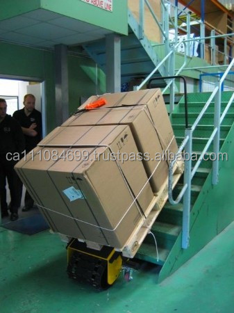 Canada Track O, Canada Track O Manufacturers and Suppliers on