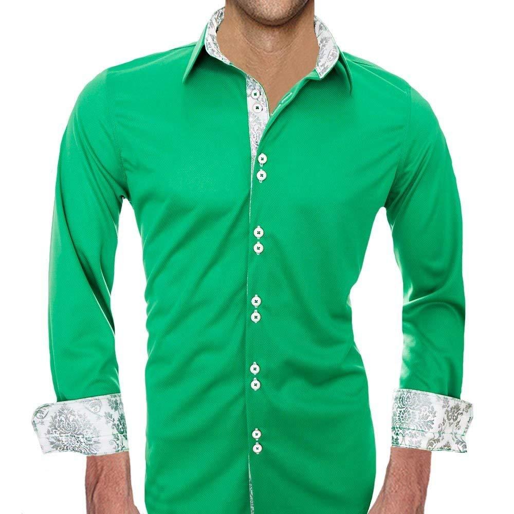 Cheap Metallic Shirts For Men Find Metallic Shirts For Men Deals On