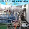 /product-detail/450bph-5-gallon-mineral-water-filling-plant-water-filling-machine-550798794.html