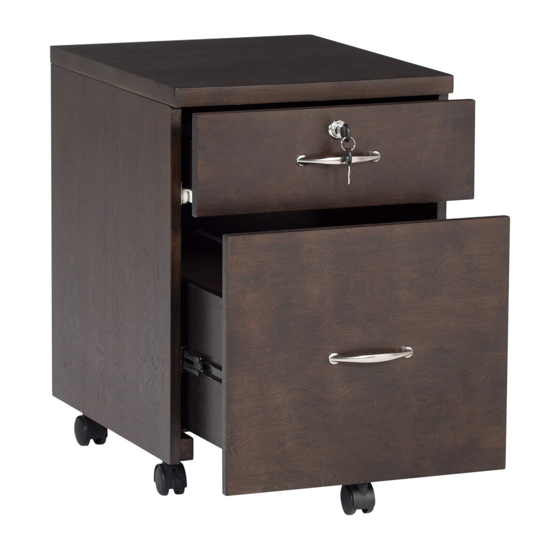 cheap file cabinet casters find file cabinet casters deals on line rh guide alibaba com cabinet casters wheels cabinet castors uk