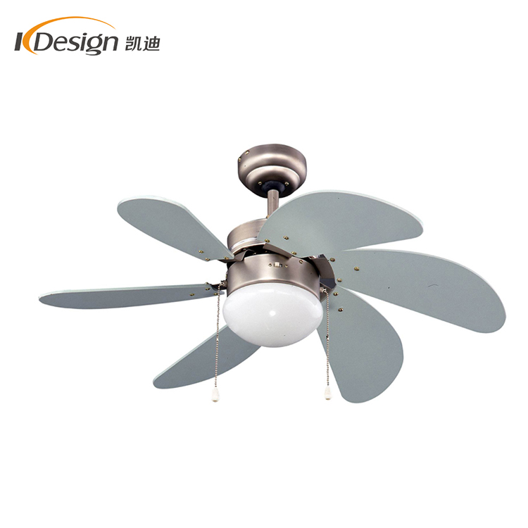 220v 30 Inch Household Ceiling Fan