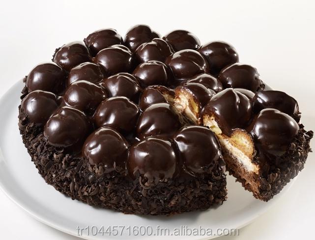 Profiterole Cake To Buy