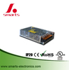 30v 5a 150w led power supply enclosure 5a dc power supply