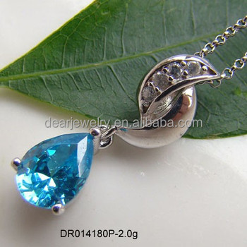 Blue topaz pendants italy silver jewelry blue stone silver jewelry blue topaz pendants italy silver jewelry blue stone silver jewelry dr014180p accepted by paypal aloadofball Choice Image