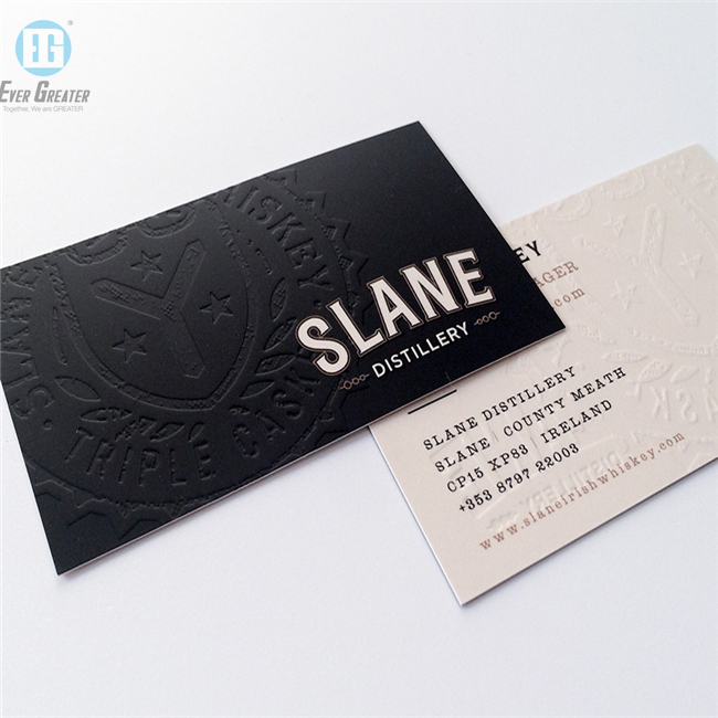 Custom business card, embossed business card,business card <strong>printing</strong>