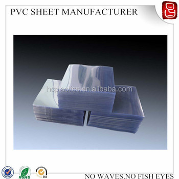 picture regarding Printable Plastic Sheets identified as Laminate A4 80 Microns /inkjet Printable Pvc Plastic A4 300 Microns Pvc Sheet - Get 300 Microns Pvc Sheet,A4 300 Microns Pvc Sheet,A4 Inkjet Printable