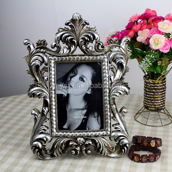 Wholesale Gift Item Cheap Small Picture Frames 4x6 - Buy Bulk ...