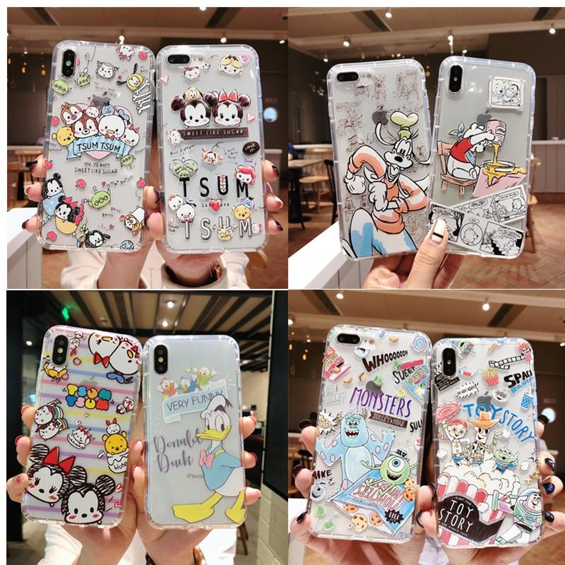 Coque Jouet En Tpu Souple,Ultra Mince,Étui Pour Iphone X Xs Max Xr 6 6s 7 8 Buzz L'ustensile De 17 Cm - Buy Mignon Étui Souple Chic Pour Iphone 8 ...
