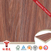 E1 and e2 laminating 2mm paper and paperboards manufacturer