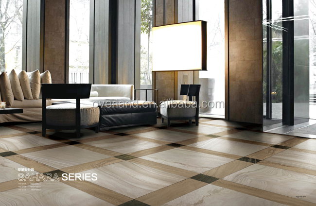 Home decorative flooring and tile