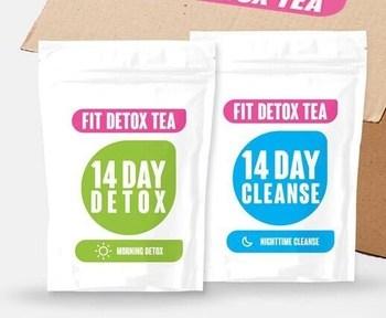 Side effects green tea diet pills