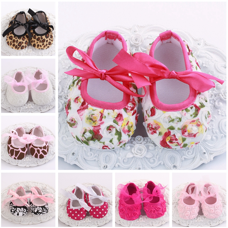 Cheap-Baby-Girl-Flower-Shoes-Sapatos-Baby-Newly-Born-Babies-Shoes-Infant-Girl-Footwear-Soft ...
