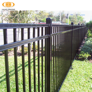 Iron Fence Panels >> Wrought Iron Panels Wrought Iron Panels Suppliers And