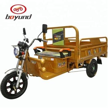 Electric Drift Trikereverse Triketrike Motorcycle Vehicle Used Heavy Bikes Adults Made In China Price Buy Three Wheel Electric Rickshawrickshaws