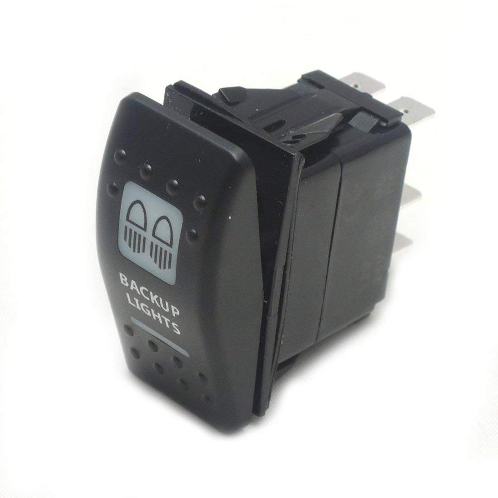 China Marine Switch Manufacturers And Suppliers New Wire Products Toggle Switches Access Spst On