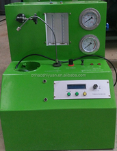 some discount !! HSY-PQ1000 common rail injector test bench(diesel nozzle tester)