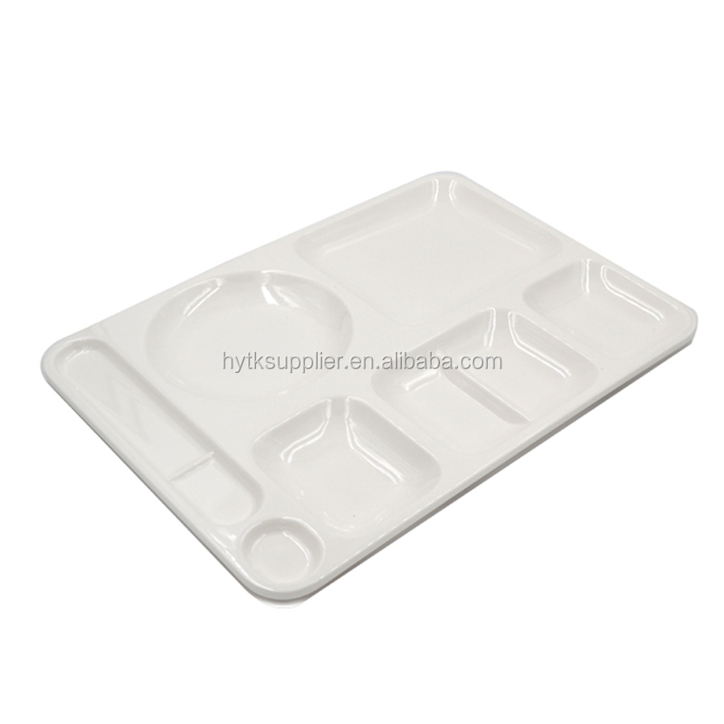 Excellent 6 Compartment Disposable Plates Pictures - Best Image ...