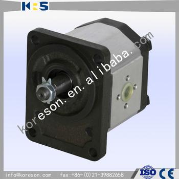 Khp2b2 serie 12 volt hydraulic pump motor buy pump motor for 12 volt hydraulic pump motor