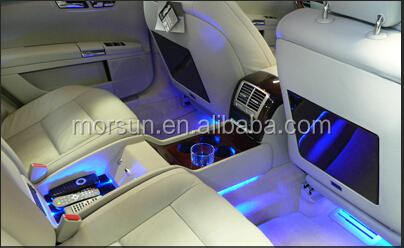 canbus free error ampoules led pour la voiture int rieur 12 volt dc festoon led ampoules auto. Black Bedroom Furniture Sets. Home Design Ideas