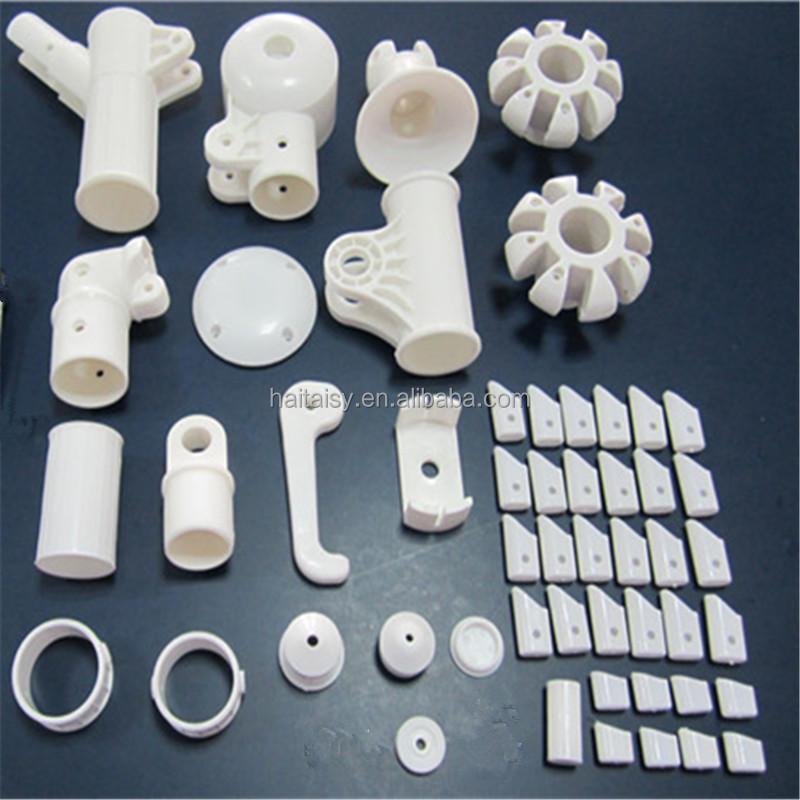 Hoge Kwaliteit Parasol Paraplu Rib 24 Plastic Basis