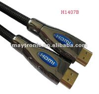 Mini Hdmi Cable With Ethernet,2160p,3d Tv,,Hd Tv