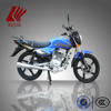 Chongqing Motorcycle Chinese Motorcycle Sale 125cc motorcycle,KN125-11A