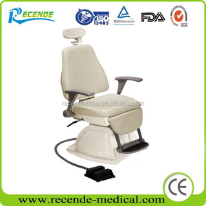 BL-100A ENT Examination Surgical Chair / ENT Treatment Unit for Medical and Dental Use
