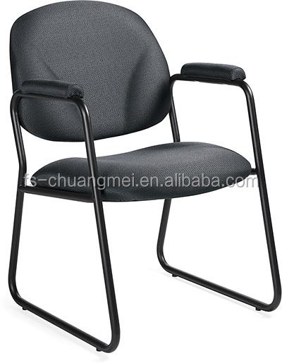 Venta al por mayor sillones ejecutivos compre online los for Sillones baratos nuevos