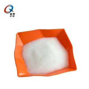 bad color diesel decoloring chemicals 20 - 40 mesh silica gel sand