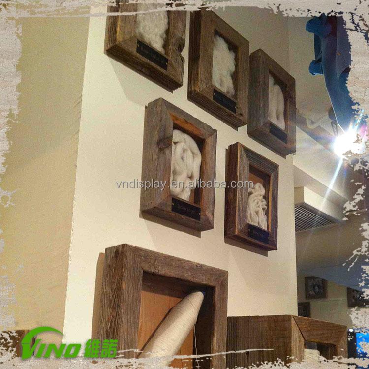 Catálogo de fabricantes de Marco De La Foto De 3x4 Pulgadas de alta ...