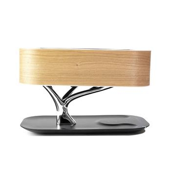 Fiable Y Barato Lámpara De Mesa Para La Oficina Comprar - Buy Lámpara De  Mesa Para Oficina,Diseño De Lámpara De Mesa,Compra De Lámpara De Mesa ...